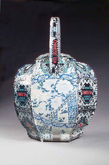 Berman-Chinese-blue-white-back.jpg