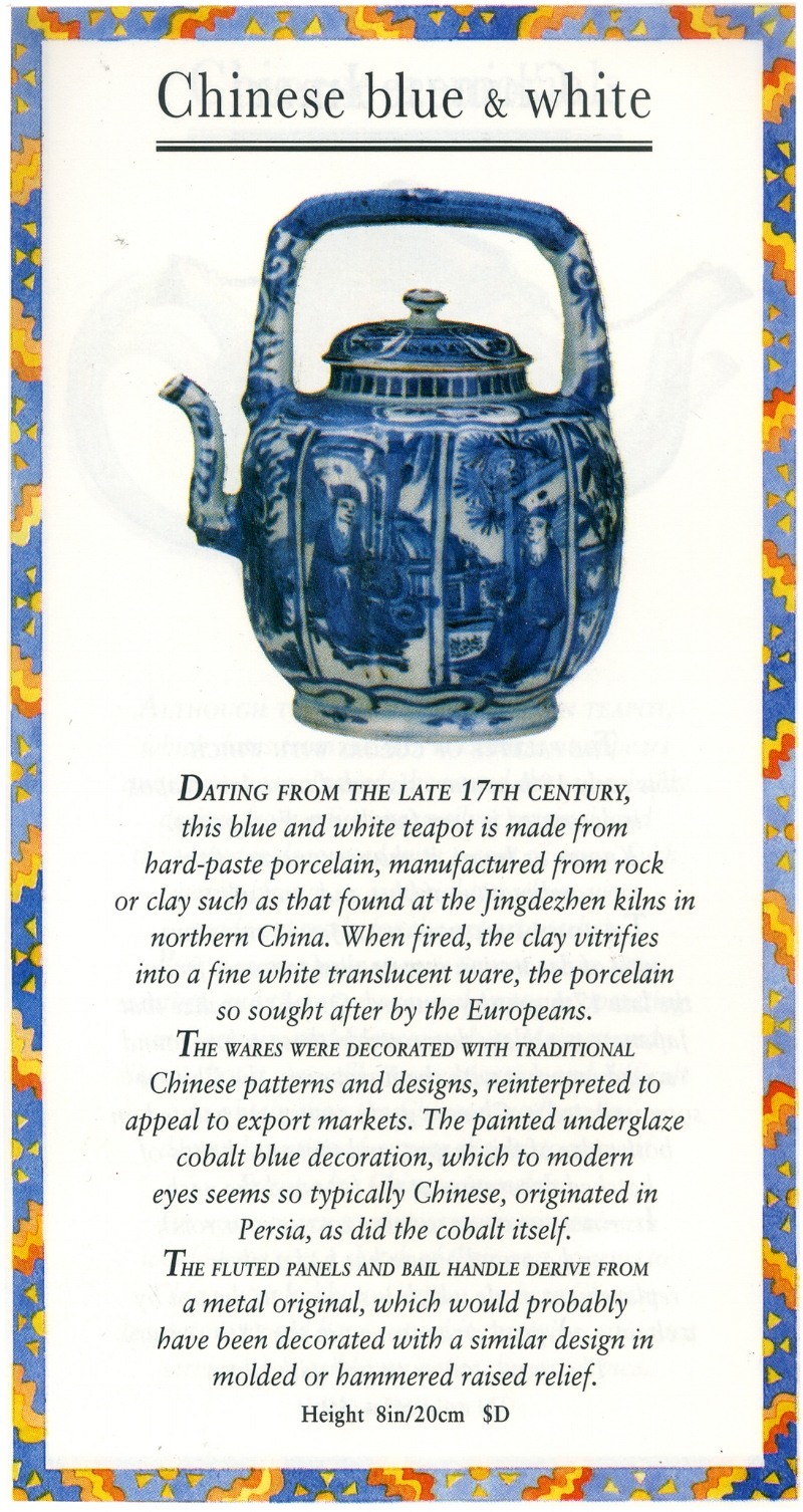 Chinese-Blue-White-Sothebys-catalog72.jpg