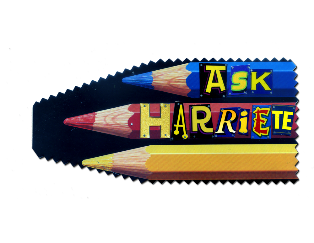 ASK-Harriete-Pencils-Name-Pin.800.png