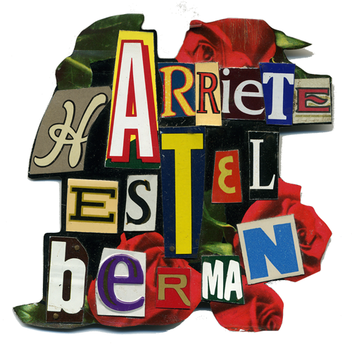 Harriete-estel-Berman-interview-podcasts
