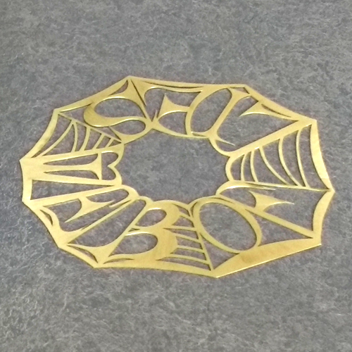 Web-of-Lies-Bracelet-cut-out
