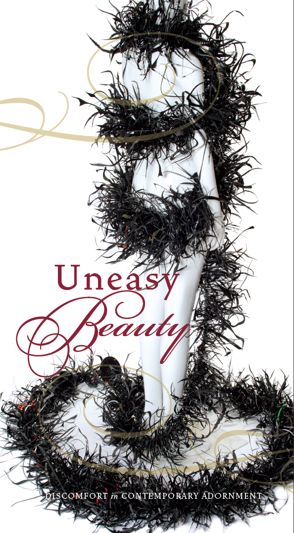 Uneasy Beauty Cover.png