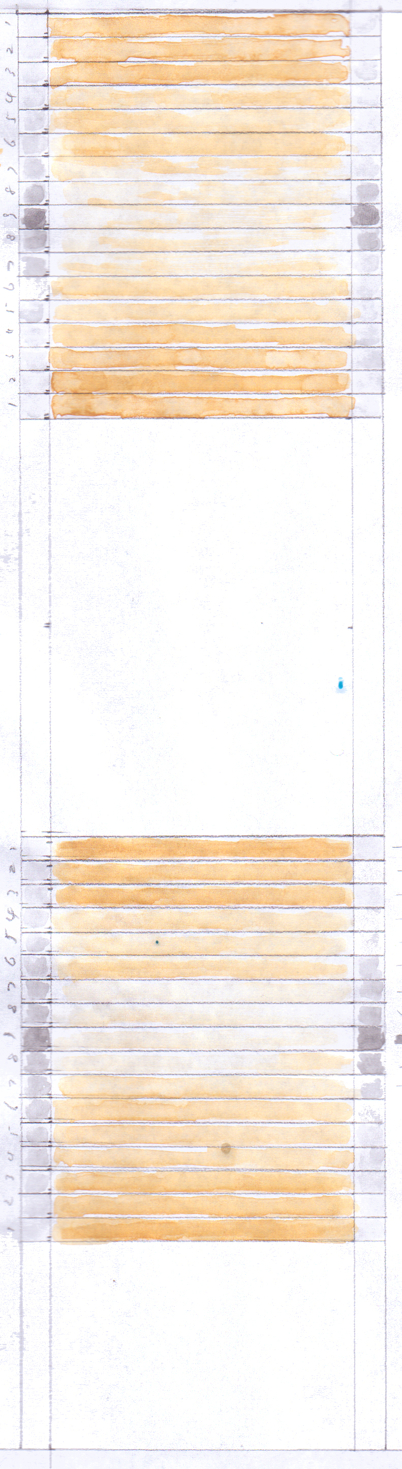 #004  Technical Design Drawing