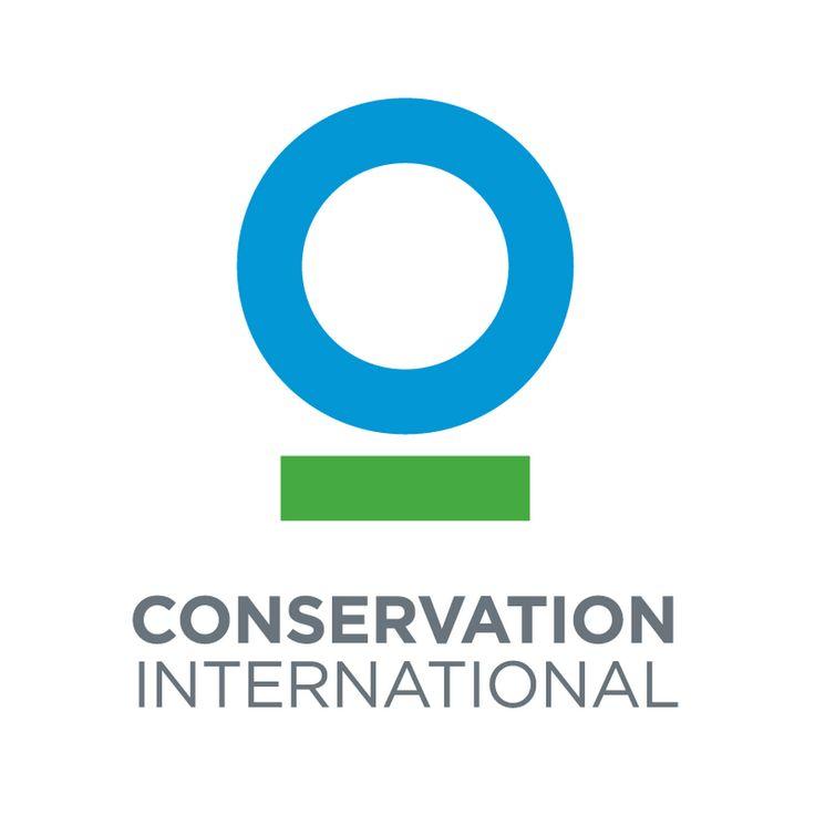 CI logo.jpg