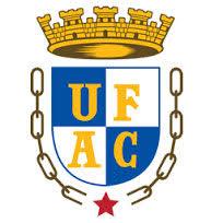 UFAC logo.jpg