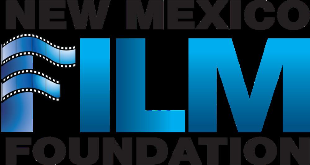logo-NMfilmFdn.png