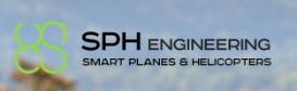 logo_SPH-Engineering.jpg