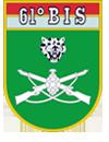 Cruzeiro do Sul Army logo.png