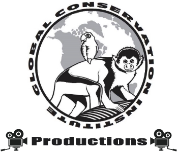 http://www.global-conservation.org/ductions Logo 2.png