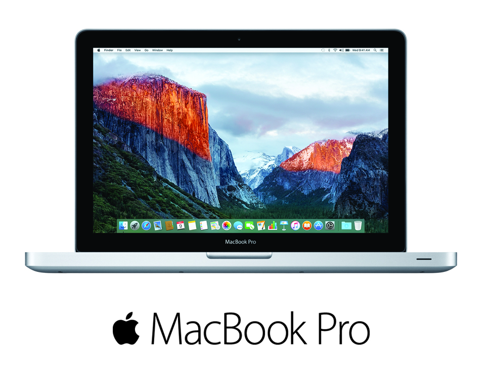 MacBookProPic.jpg