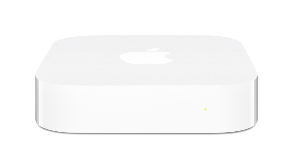 AirPort Express®