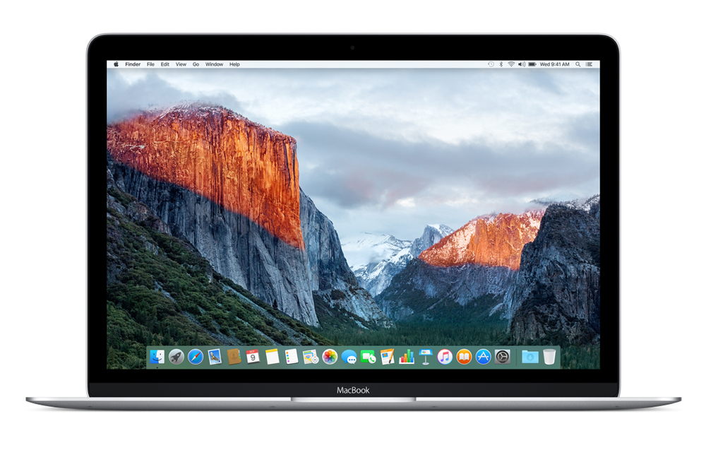 MacBook   • As low as $109/month