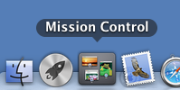 mission control 104