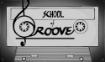 School of Groove LLC