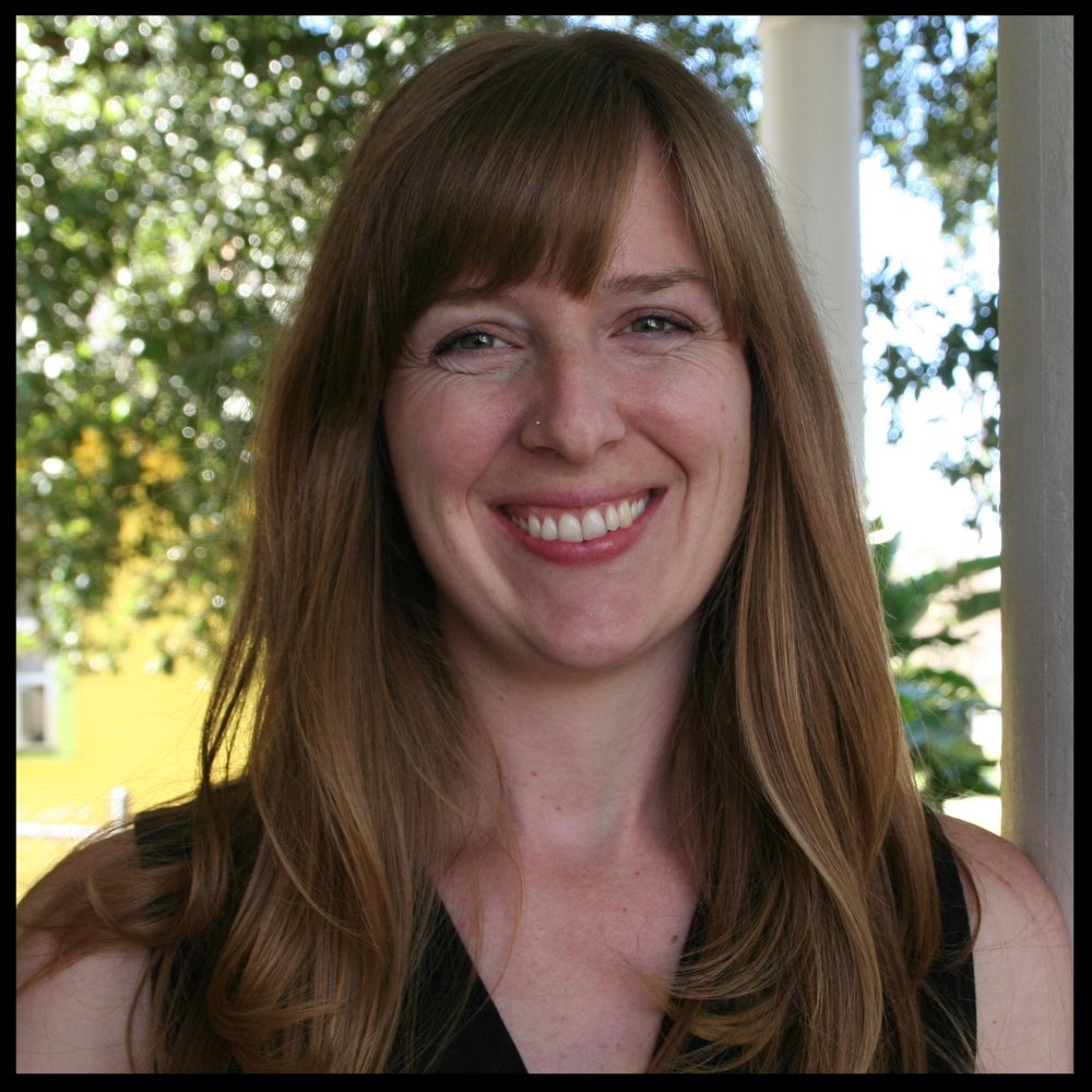 Suzanne Duvall - Hospitality, HisHands2Go