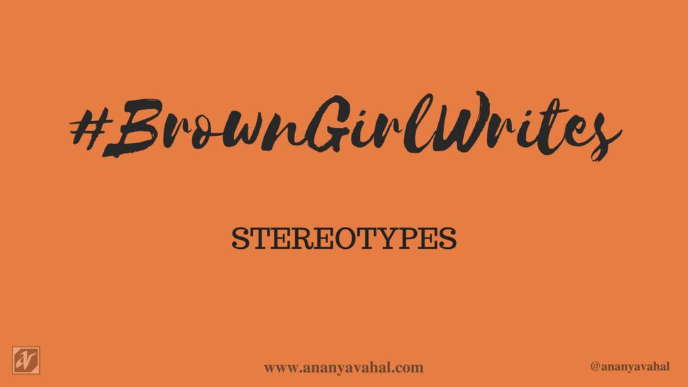 #BrownGirlWrites 3.png