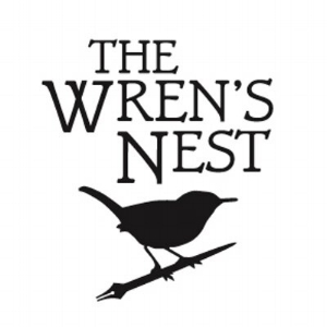 wrens_nest_logo_twitter_400x400.jpg