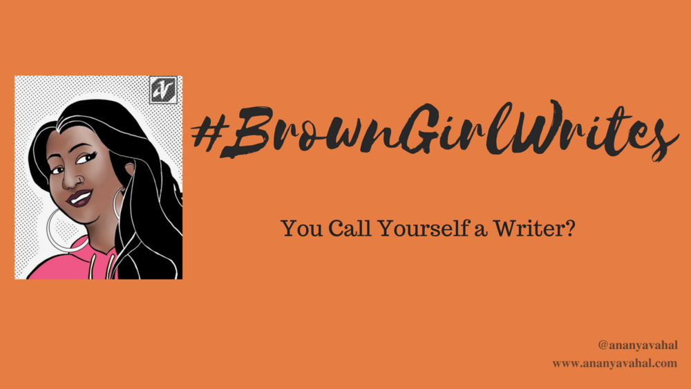 #BrownGirlWrites 15.png