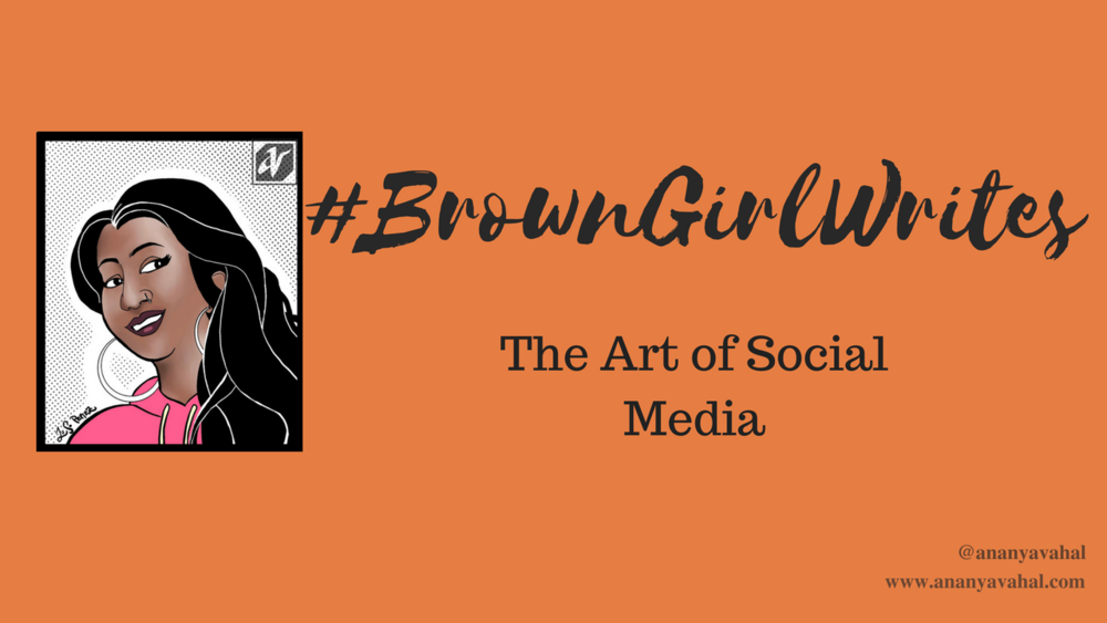 #BrownGirlWrites 17.png