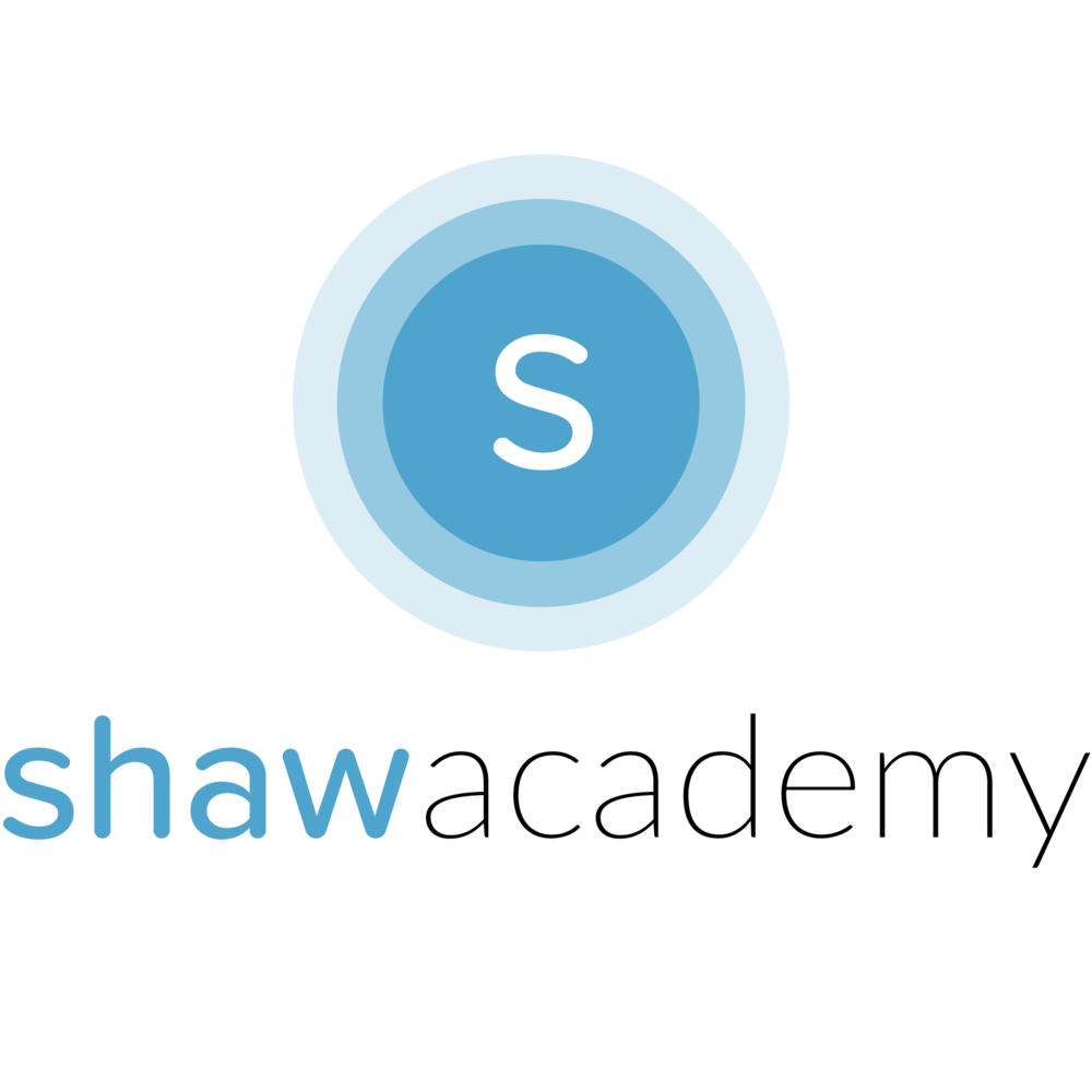 Shaw_Academy_Logo_HD.png