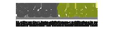 Skoltech logo.png