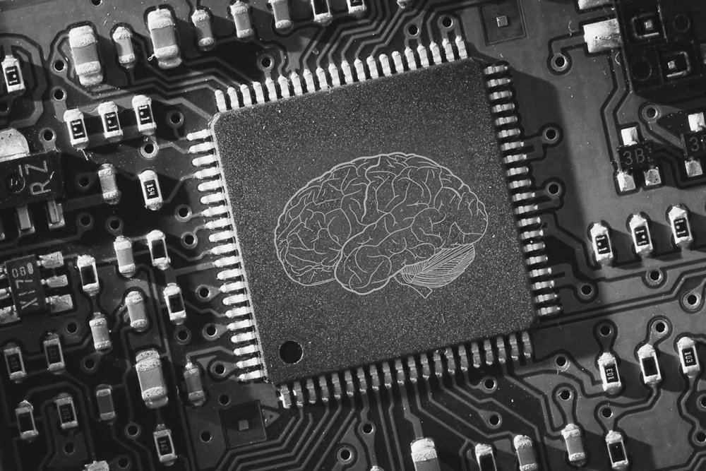 Brain-Compute-2bw.jpg