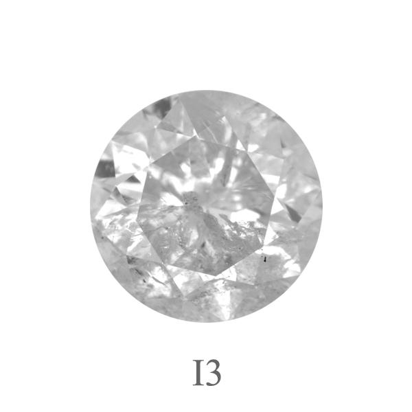 I3.jpg
