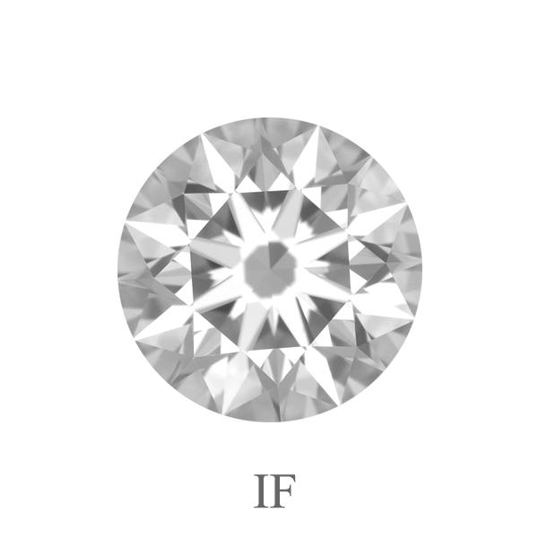 IF.jpg