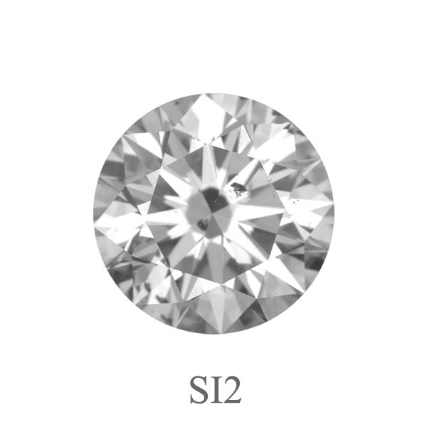 SI2.jpg