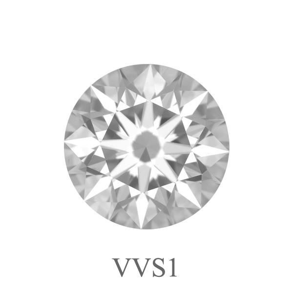VVS1.jpg