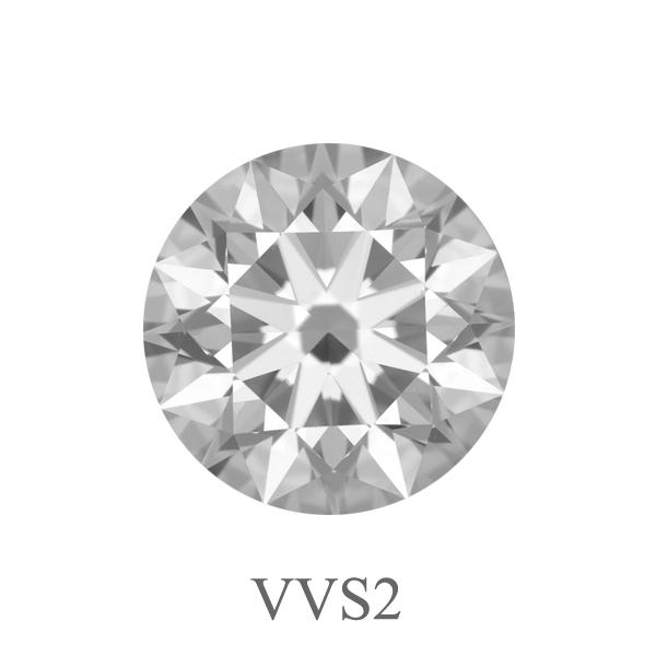 VVS2.jpg