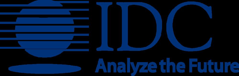 idc-logo-1024x326.png