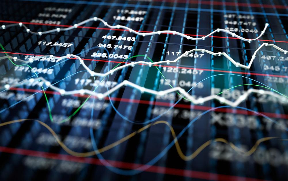 Increased Profitability -