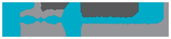 cscmp-ac-edge-logo-horz.png