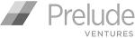 Prelude_logo_RGB.jpg