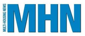 MHN - Logo.jpg