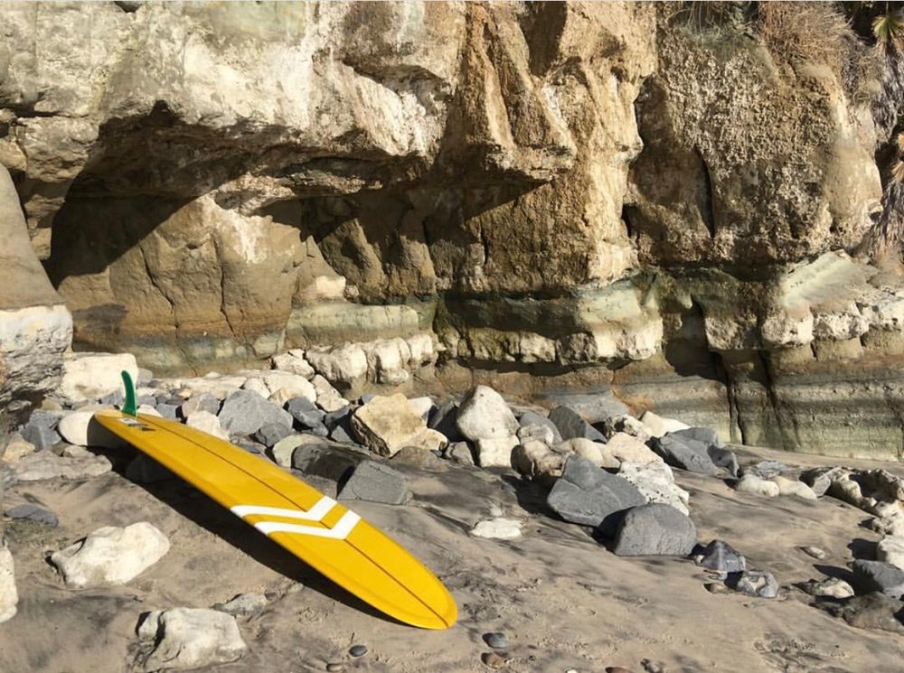 Barahona-surf-shop