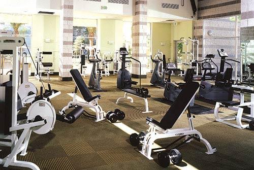 PLB Gym.jpg