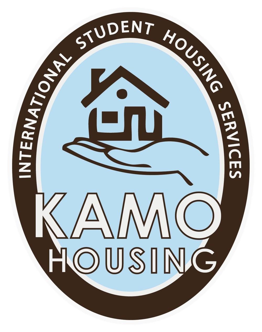 Kamo housing for Fish pedicure los angeles