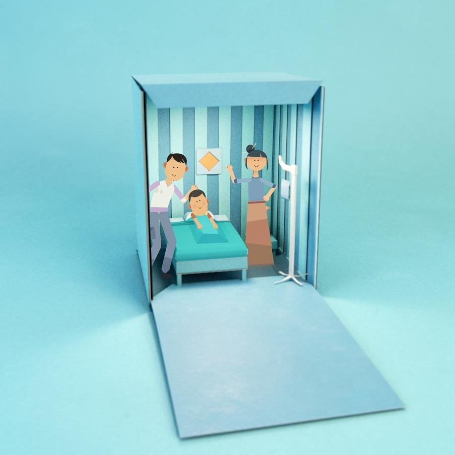 Hospital Bedroom.jpg