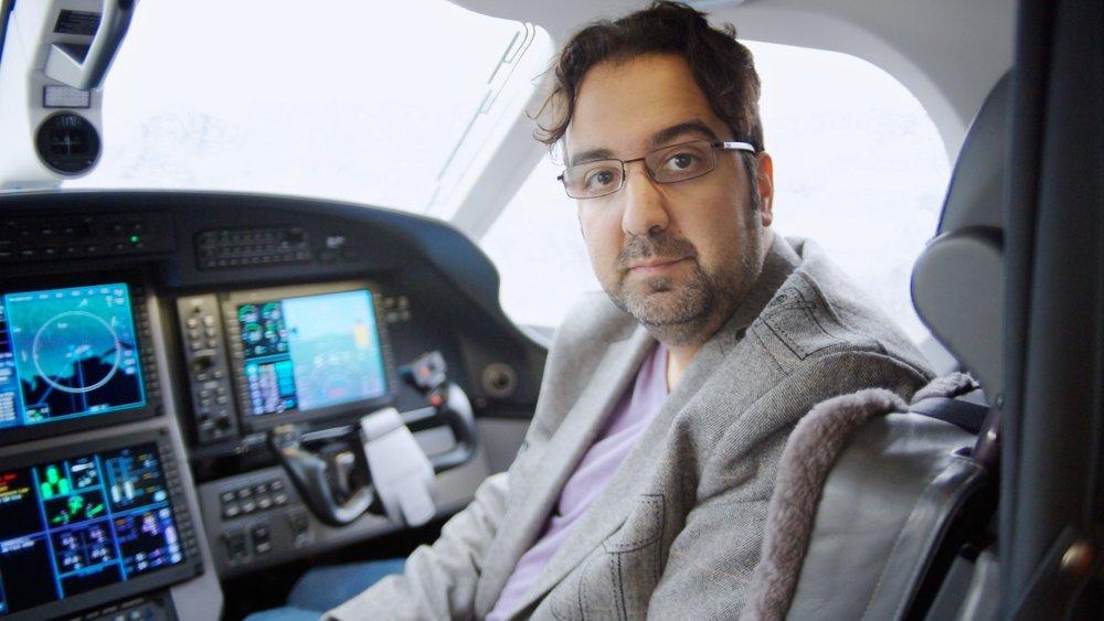 Fernando in PC-12.jpg