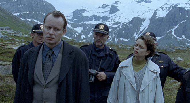 Stellan_Skarsgard_and_Maria_Mathiesen_in_Insomnia_1997.jpg