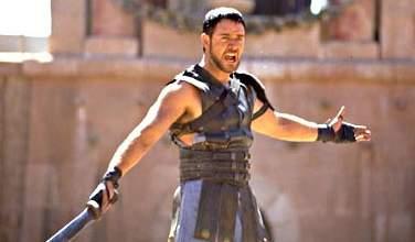 gladiator______4.jpg