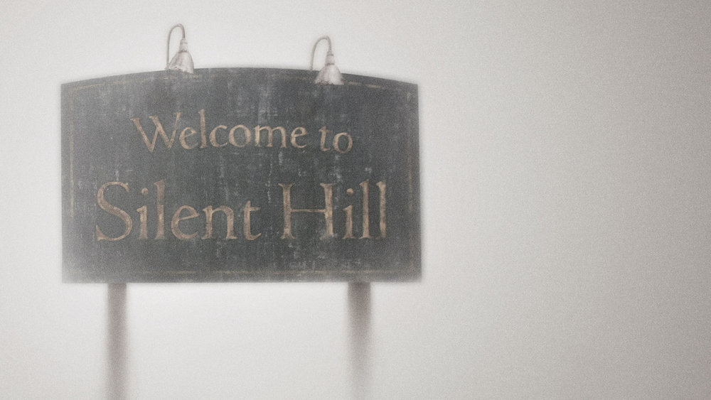 silent-hill-504e9a3667be8.jpg