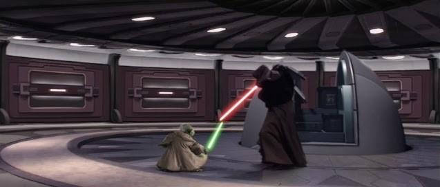 Yoda-vs-Sidious.jpg