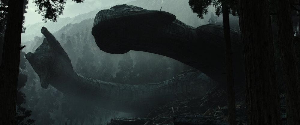 alien-covenant-01.jpg