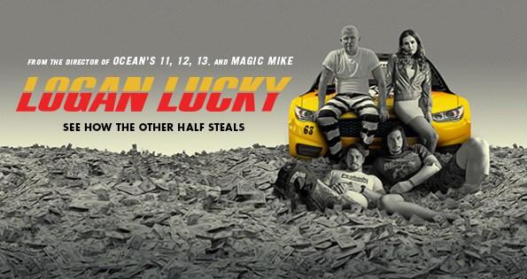 Logan-Lucky.jpg
