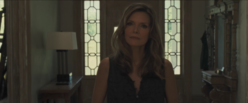 mother-michelle-pfeiffer.png