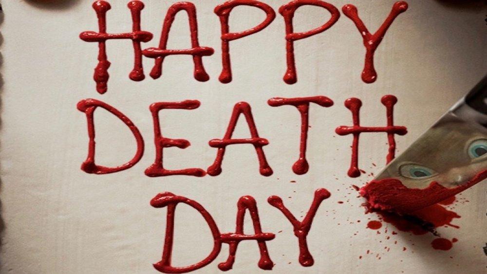death-day.jpg