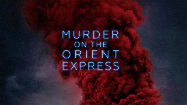 murder-on-the-orient-express-trailer.jpg